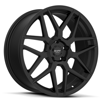 R351 Tires